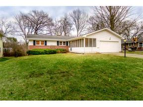 Property for sale at 5 Rosewood Cir, Madison,  Wisconsin 53711