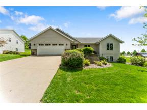 Property for sale at 517 Lucky Tr, Mount Horeb,  Wisconsin 53572