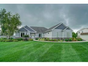 Property for sale at 101 Valley View Rd, Mount Horeb,  Wisconsin 53572