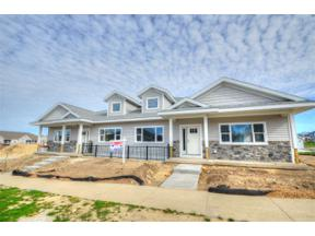Property for sale at 6286 Stone Gate Dr, Fitchburg,  Wisconsin 53719