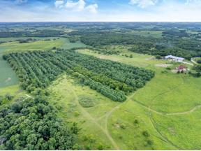 Property for sale at L1 Fox Hill, Verona,  Wisconsin 53593