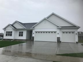 Property for sale at 2146 Lonnie Ln, Sun Prairie,  Wisconsin 53590