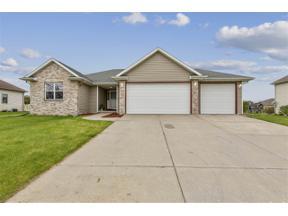 Property for sale at 525 Lexington Dr, Oregon,  Wisconsin 53575