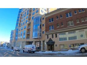 Property for sale at 111 N Hamilton St Unit 204, Madison,  Wisconsin 5