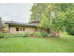 Property for sale at 6131 Old Middleton Rd, Madison,  Wisconsin 53705