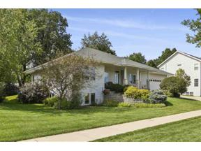Property for sale at 2603 Placid St, Fitchburg,  Wisconsin 53711