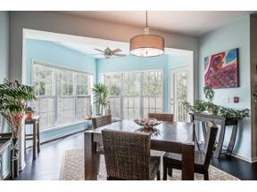 Property for sale at 185 Shato Ln, Monona,  Wisconsin 53716