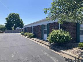 Property for sale at 4201 E Towne Blvd, Madison,  Wisconsin 53704