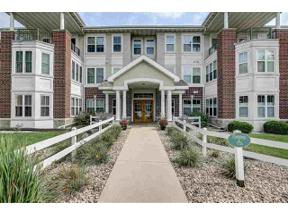 Property for sale at 8510 Greenway Blvd Unit 103, Middleton,  Wisconsin 53562