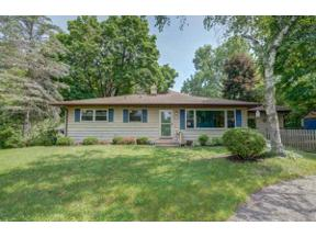 Property for sale at 5600 Winnequah Rd, Monona,  Wisconsin 53716