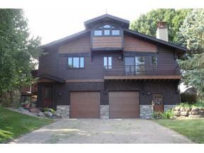 Property for sale at 6208 Harris Cir, Westport,  Wisconsin 53597