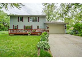 Property for sale at 3118 Thorp St, Madison,  Wisconsin 53714