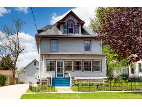 Property for sale at 216 N Franklin St, Stoughton,  Wisconsin 53589