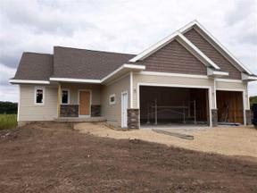 Property for sale at 277 Stoddard Dr, Oregon,  Wisconsin 53575