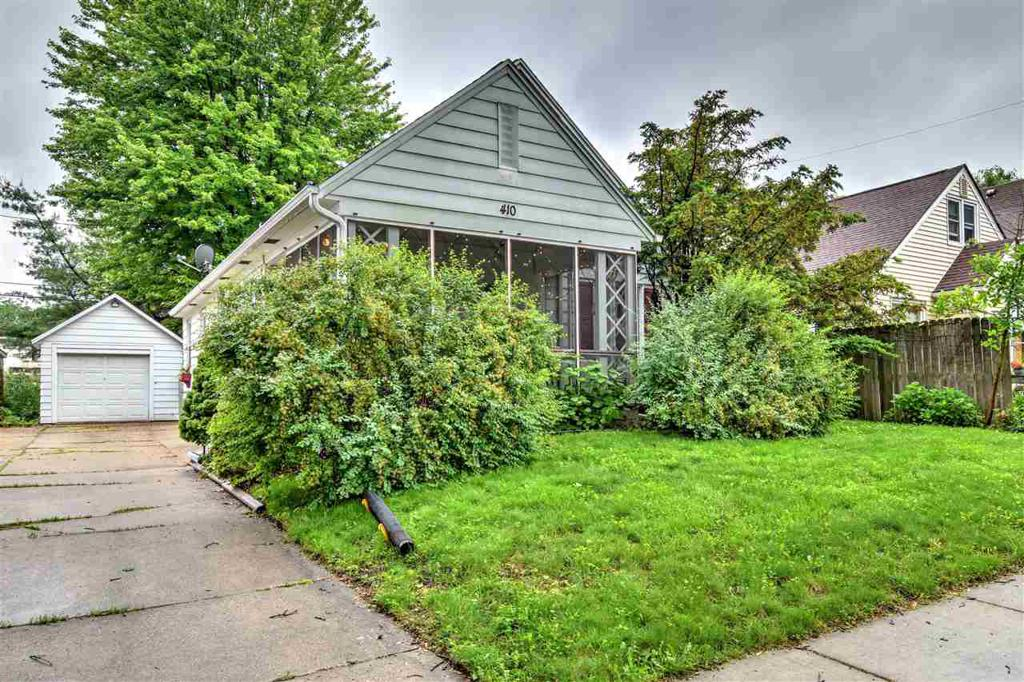 410 Stang St Madison WI 53704