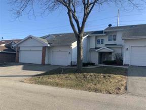 Property for sale at 112 Creek Edge Ct, Waunakee,  Wisconsin 53597