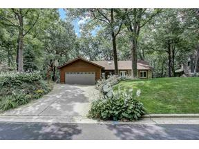 Property for sale at 5835 Woods Edge Rd, Fitchburg,  Wisconsin 53711