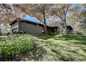 Property for sale at 3302 Leyton Ln, Madison,  Wisconsin 53713