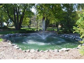 Property for sale at 1518 Golfview Rd, Madison,  Wisconsin 53704