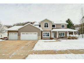Property for sale at 1256 Gils Way, Cross Plains,  Wisconsin 53528