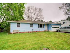 Property for sale at 721 Russell St, DeForest,  Wisconsin 53532