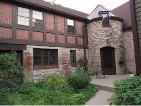 Property for sale at 102 Ferchland Pl, Monona,  Wisconsin 53714