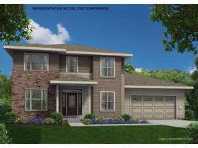 Property for sale at 363 Blackburn Bay Dr, Verona,  Wisconsin 53593