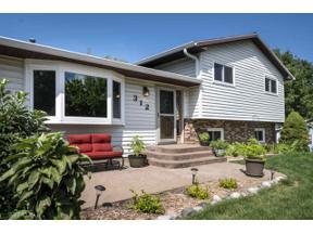Property for sale at 312 N Brookwood Dr, Mount Horeb,  Wisconsin 53528