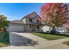 Property for sale at 4372 Singel Way, Windsor,  Wisconsin 53532