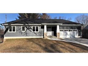 Property for sale at 5380 Shaw Ct, Madison,  Wisconsin 53705
