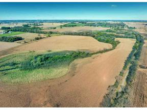 Property for sale at 73.90 Ac Adams Rd, Fitchburg,  Wisconsin 53575