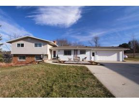 Property for sale at 3420 Sugar Maple Ln, Middleton,  Wisconsin 53593