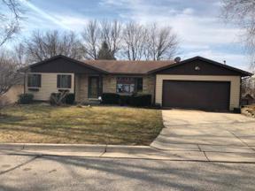 Property for sale at 555 Mahogany Way, Verona,  Wisconsin 53593