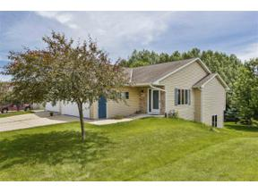 Property for sale at 2211 Wood View Dr, Stoughton,  Wisconsin 53589