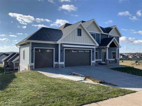 Property for sale at L207 Freshford Dr, Waunakee,  Wisconsin 53597