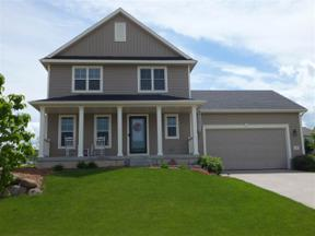 Property for sale at 297 Canterbury Pass, Verona,  Wisconsin 53593