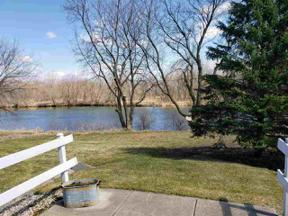 Property for sale at 623 Springbrook Cir, Deforest,  Wisconsin 53532
