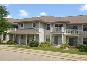Property for sale at 2834 Pleasant View Rd Unit 201, Middleton,  Wisconsin 53562