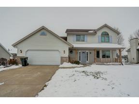 Property for sale at 1377 Pinnacle Cir, Sun Prairie,  Wisconsin 53590