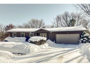 Property for sale at 9 Hoff Ct, Madison,  Wisconsin 53711