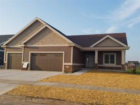 Property for sale at L190 Gaelic St, Waunakee,  Wisconsin 53597