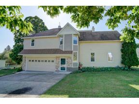 Property for sale at 201 S 6th St, Mount Horeb,  Wisconsin 53572