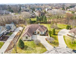 Property for sale at 3123 Harlan Cir, Fitchburg,  Wisconsin 53711