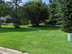 Property for sale at L2 Taylor St, Cottage Grove,  Wisconsin 53527