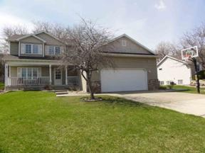 Property for sale at 602 Meadow View Ln, DeForest,  Wisconsin 53532