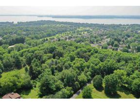 Property for sale at L-A & L-D County Road Q, Westport,  Wisconsin 53597