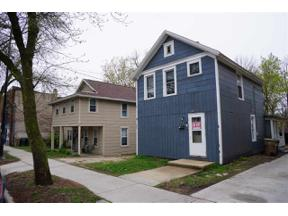 Property for sale at 1318-1328 Williamson St, Madison,  Wisconsin 53703
