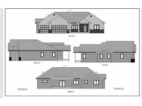 Property for sale at 1617 Liatris Dr, Sun Prairie,  Wisconsin 53590