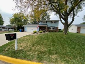Property for sale at 807 Camelot Ct, Waunakee,  Wisconsin 53597