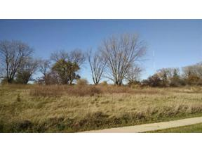 Property for sale at 2490 Jenny Wren Tr, Sun Prairie,  Wisconsin 53590